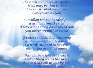sympathy condolences quotes