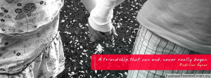 true-friendship-quote-facebook-cover