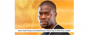 Related Pictures kevin hart seriously funny quotes