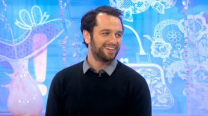matthew rhys quotes i call sally field america s mother she is