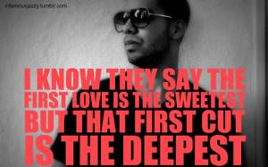 drake quotes images. #hip hop #drake quotes
