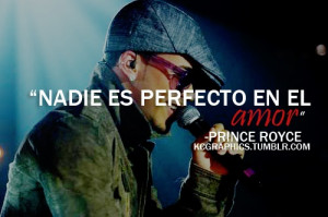 ... Prince Royce, Love Quotes, Prince Royce Lyrics, Prince Royce Quotes