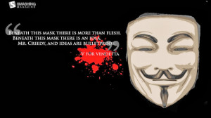 Movies-Quotes-V-For-Vendetta-768x1366.jpg