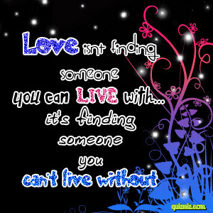 quotes good love quotes good love quotes good love quotes