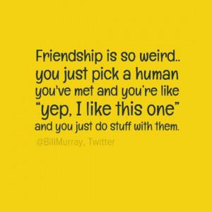 Awkward Flirting Quotes On being awkward & flirting