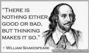 william shakespeare quotes Wallpapers