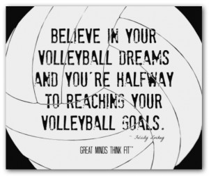 VolleyballPrints020.jpg