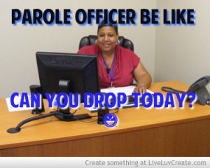 parole_officer_appointment-532250.jpg?i