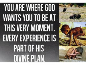 Displaying 18> Images For - Quotes About Trusting In Gods Plan...