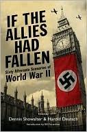 If the Allies Had Fallen- Showalter, Dennis