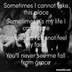 Korn- Freak on a Leash #Korn #song #lyrics