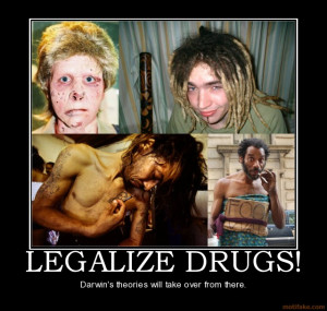 Related Pictures legalize lsd lol drugs funny drug pictures