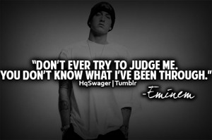 eminem beautiful quotes eminem beautiful quotes eminem beautiful ...