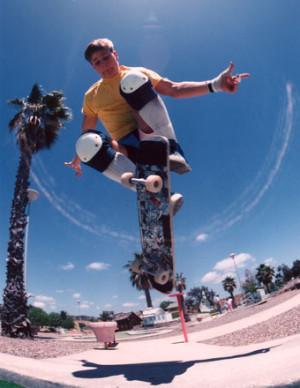 Rodney mullen PicsDigger