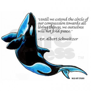 Orca Killer Whale Quotes
