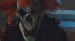 Victor Salva Clownhouse Clownhouse 1988 d victor salva