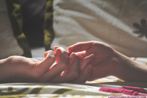 holding, hands, couple, lovers, adorable, feelings