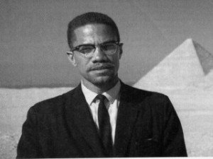 malcolm biography malcolm x was once a prominent determine throughout ...