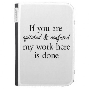 funny_quotes_kindle_cases_office_humor_joke_gifts ...