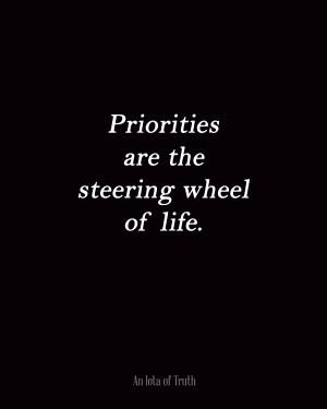 Wheel brainy quotes