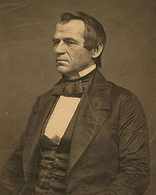 ... Lodge No. 119, Tennessee. Does he not look like Tommy Lee Jones? More