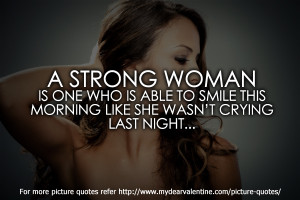 independent women quotes women strong quotes on tumblr a strong woman ...