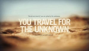 Travel The World Quotes Inspiring travel quotes