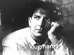12 angry men quotes juror 5