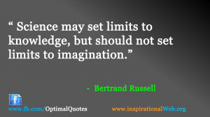 All Time Great Science Quotes Images Free Download