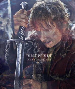 ... quotes the hobbit quotes the hobbit baggins bilbo book quotes movie