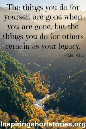 ... quotes-inspiring-quotes-life-quotes-life-lessons-legacy-quotes-quotes