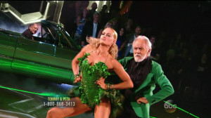 tommy chong dancing with the stars abc marijuana weed cannabis hbtv ...