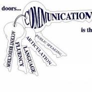 Communication Quotes, Communication Saying, Lack of Communication ...