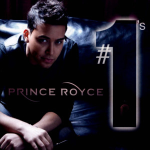 Stand By Me Quotes Prince Royce Artists: prince royce,