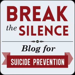 september is suicide prevention and awareness month and we hope that ...