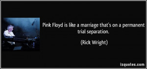 Pink Floyd Money Lyrics Quotes