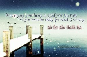 imam-ali-bin-abi-talib-ra-on-grief-over-the-past.jpg
