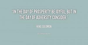 Be Joyful Quotes