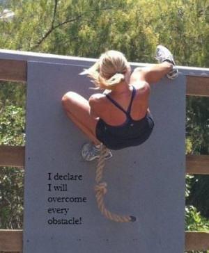 fitness #health #healthy #workouts #bootcamp #uplandbootcamp.com # ...