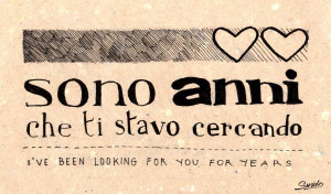 how to say i love you in italian how to say i love you in italian