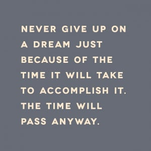 ... honest never give up original never give up quotes about not giving up
