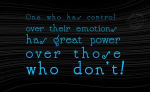 Emotion Quotes Graphics