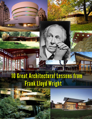 Architecture Quote Frank Lloyd Wright3