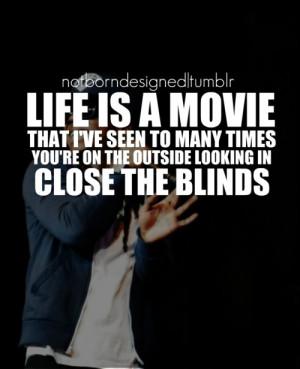 Funny Lil Wayne Quotes