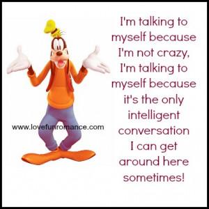am-talking-to-myself.jpg