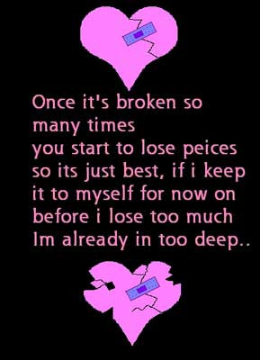 25 kool broken heart quotes broken heart quotes heartbreak quotes