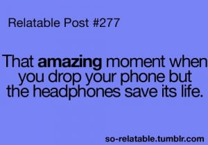 relatable posts, check out so-relatable.tumb... for teen quotes, funny ...