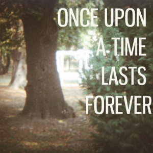 30 Famous Time Quotes | ThemesCompany | We Heart It