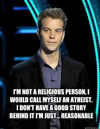 anthony jeselnik quotes Google Search