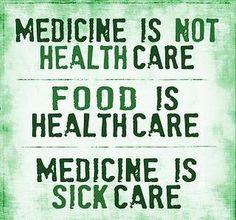 Healthy Eating Quotes Healthy eating = healthy